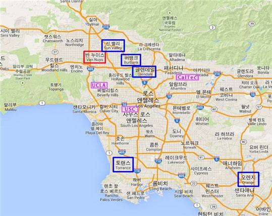 지도사진.jpg