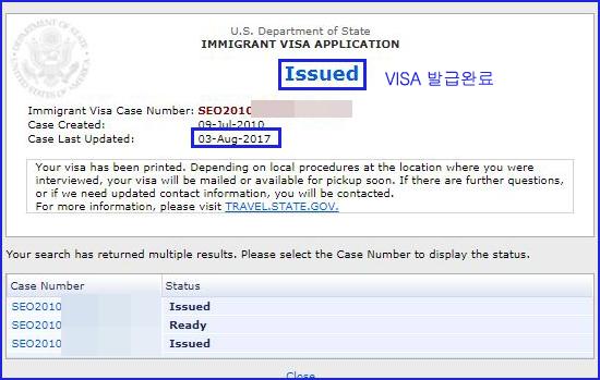 조경옥 visa issued.JPG