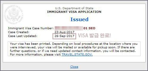 김영분 Visa.jpg